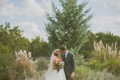 Julie and Tyler | Antebellum Oaks | Austin Engagement Session | Day7 Photography | Austin Wedding Planner | Heavenly Day Events