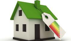 Eficiencia energética, clave para lograr un ahorro a largo plazo | Economía | EL PAÍS