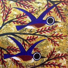 Southern Visionary Art: Folk Art Online Gallery