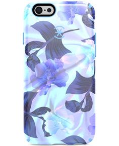 Speck CandyShell Inked Luxury Edition Phone Case for iPhone 6/6s