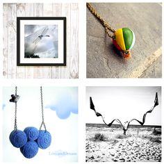 monday moodboard at @madebymada blog  #crafts #photogrpahy #handmade