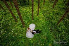 wedding story by Özkan Yenihayat on 500px