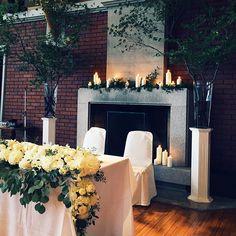Instagram photo taken by Wedding Design | Stationary - INK361
