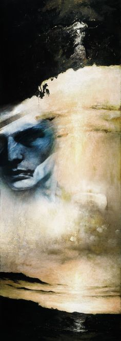 Dust Devil by TALONABRAXAS
