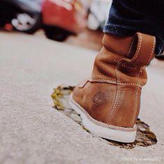 119 Best Boots images   Boots, Shoe boots, Mens fashion:__cat__