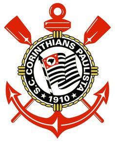 Sporte Clube Corinthians Paulista - Brasil