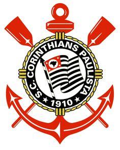Sporte Clube Corinthians Paulista - Brasil Corinthians Futebol Clube f885dfbc0e66f