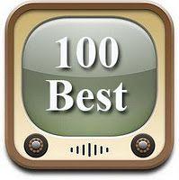 100 best YouTube videos for teachers. http://www.califone.com/blog/2011/11/18/100th-video/ #edtech