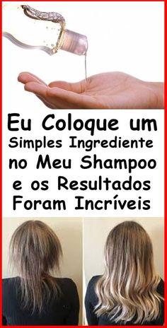 Brazilian Crochet And Handicraft Beauty Care, Beauty Hacks, Hair Beauty, Male Pattern Baldness, Braided Hairstyles Tutorials, Braid Hairstyles, Prevent Hair Loss, Long Bob, Ombre Hair