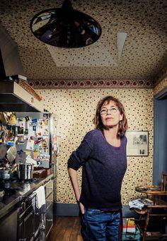"""Résultat de recherche d'images pour """"birkin maison"""""""