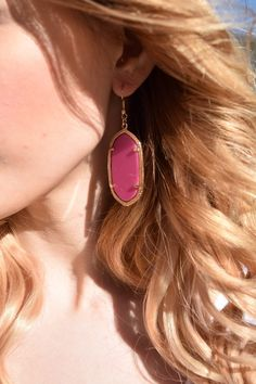 Empoverment earrings, SHOP NOW Shop Now, Drop Earrings, Shopping, Jewelry, Fashion, Moda, Jewlery, Jewerly, Fashion Styles