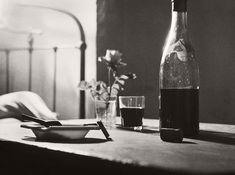 René Groebli: Early Works | MONOVISIONS