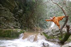 A Shaolin monk practising Drunken Fist Kung Fu Martial Arts, Chinese Martial Arts, Martial Arts Training, Lol Champions, Shaolin Kung Fu, Tao Te Ching, Martial Artists, Action Poses, Avatar The Last Airbender