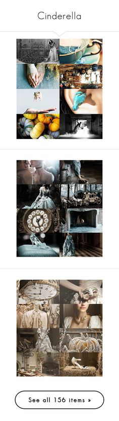 """""""Cinderella"""" by srta-sr ❤ liked on Polyvore featuring smrcinderella, backgrounds, cinderella, disney, photos, disney princess, pictures, fillers, fantasy and images"""
