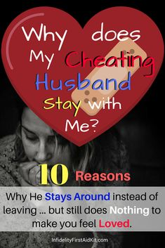 Guide to dating a married man how to make it work