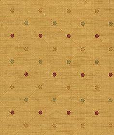 Pindler & Pindler Marche Savanna - $39.55 | onlinefabricstore.net