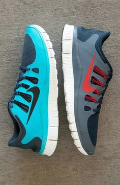 new concept 07f76 f4482 New Nike Roshe  19 on. Sneakers FashionShoes SneakersNike ShoesFashion ShoesFashion  OutfitsRuns ...