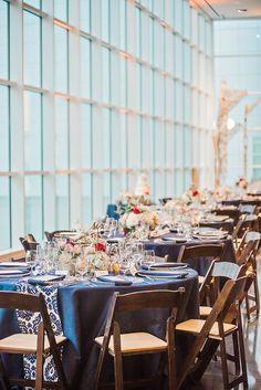 Haley & Kenny (Friedman Court) Weddings by Scott & Dana www.weddingsbyscottanddana.com