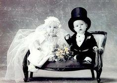 http://www.medyumhasanhoca.com/evlilik-buyusu-buyu-cesitleri-medyum-hasan.html
