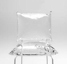 LinkedIn Classic Furniture, Unique Furniture, Luxury Furniture, Bedroom Furniture, Furniture Design, Farmhouse Furniture, Ikea Furniture, Furniture Stores, Furniture Ideas