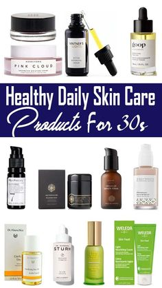 """""""Anti aging skin care"""" is about discipline. Anti aging skin care is retarding the ageing process. Here are a few tips for proactive anti aging skin care: Juice Beauty, Beauty Skin, Beauty Care, Organic Skin Care, Natural Skin Care, Natural Oils, Weleda Skin Food, Homemade Beauty Tips, Homemade Products"""