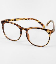 eacb92c34f Tortoise shell glasses Ivy Style