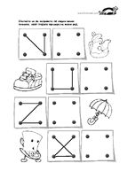 children activities, more than 2000 coloring pages Grade R Worksheets, Preschool Worksheets, Preschool Activities, Children Activities, Printable Crafts, Printables, Visual Perception Activities, Connect The Dots, Free Preschool