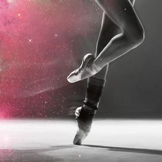 fashion ballet - Buscar con Google