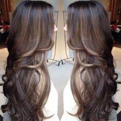 Hair sooo flawless ❤