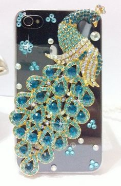 So cool and cute.. Get it in a great price at ---------------- http://www.amazon.com/MobilePick%C2%AE-Crystal-Rhinestones-Protector-Cleaning/dp/B00NKZ1M68/ref=sr_1_1?ie=UTF8&qid=1440759178&sr=8-1&keywords=Iphone+New+Case+Girls&tag=crazyme1059-20