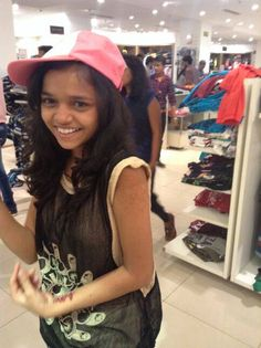 this pic was shoot when i was at mall............