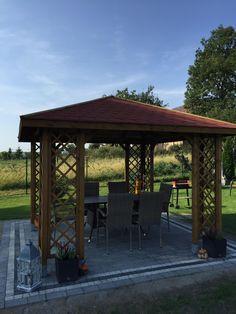 Thing 1, Gazebo, Outdoor Structures, Interior, Gardening, Diy, Home Decor, Kiosk, Decoration Home