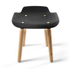 Stool by Quinze & Milan