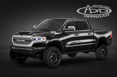 23 best 5th gen rams images pickup trucks 2019 ram 1500 dodge rh pinterest com