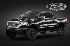 8 Best 2019 Ram 1500 Images 2019 Ram 1500 Dodge Cummins Custom