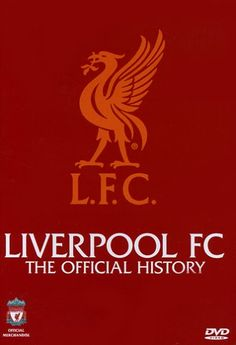 Liverpool FC Official History In 1892 Liverpool Football Club was born. By 1901 Liverpool FC had won the first of their 18 League championships (to Liverpool Football Club, Liverpool Fc, Store Online, Classic Movies, Movies And Tv Shows, History, Historia