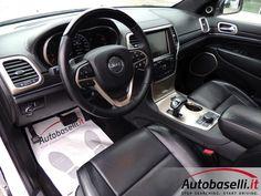 BB-jeep-grand-cherokee-int2.jpg (1000×750)