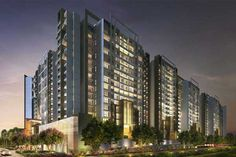 http://currenteventsarticles.org/1309259/radius-central-park-mumbai-location-advertised-renowned-residential-projects-chembur/  Get More Info - Radius Central Park Rate  Radius Central Park Pre Launch,Radius Central Park Special Offer,Radius Central Park Price