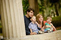 steven_miller_photography_family_portrait_sessions_orlando_photos_0003