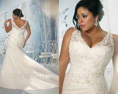 wedding dress,wedding dresses,plus size wedding dresses
