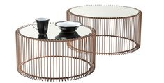 03-table-basse-Wire-cuivre-2set-Kare-Design.jpg (1341×684)