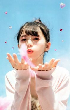 36 Inspirational Words of Wisdom Quotes for Success Life 10 Kawai Japan, Audition Songs, Saito Asuka, Innocent Girl, Pretty Asian, Cute Japanese, Japan Girl, Japan Fashion, Kawaii Girl