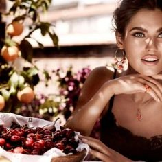 Πώς να χάσετε βάρος γρήγορα με 3 απλά βήματα, με βάση την επιστήμη   Κλινικός Διαιτολόγος MSc Θεσσαλονίκη Bianca Balti