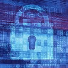 Image result for security protecting your identity