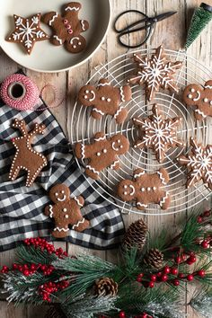 Warm up the oven and bake the perfect gingerbread cookies these holidays! Check out our collection of your favorite holiday treats - only on Shutterstock. _ #Christmas #Cookies #Baking Shutterstock HAPPY FATHERS DAY GREETINGS, WISHES, QUOTES, CARDS PHOTO GALLERY  | 1.BP.BLOGSPOT.COM  #EDUCRATSWEB 2020-05-10 1.bp.blogspot.com https://1.bp.blogspot.com/-t4d-ij7ZK10/Xqax4EmDmaI/AAAAAAAAALI/FEF6IR49zRArxp5zCUbdfOtxTJ-7TxzAQCLcBGAsYHQ/s640/31.jpg