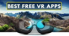 18 Best VR Apps and Lessons images in 2017 | Augmented