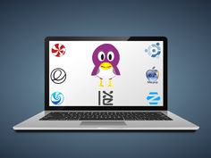 There are thousand of Linux Distro available on the internet.This article helps you to choose the best Linux distro for Laptop.