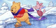glitter graphics winnie the pooh and friends | Winnie-The-Pooh-Glitters-7.gif