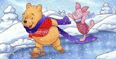 Winnie the pooh gifs | winnie_the_pooh_009.gif