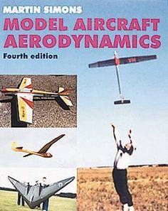 Model Aircraft Aerodynamics - http://www.tutorfrog.com/model-aircraft-aerodynamics-2/  #Toys #Coolproducts #Bestsellers